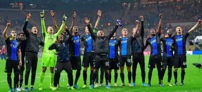 emmanuel-dennis-clu-brugge-uefa-champions-league-galatasaray-david-okereke-bryan-idowu-lokomotiv-moscow
