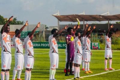 heartland-npfl-naze-millionaires-nigeria-professional-football-league-charles-ezekwem