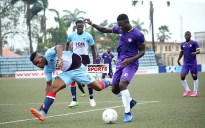 npfl-nigeria-professional-football-league-lmc-mfm-fc-ifeanyi-ubah-agege-stadium-lagos-plateau-united-wikki-tourists-emiliano-sala-fc-nantes-cardiff-city-fifa-cas