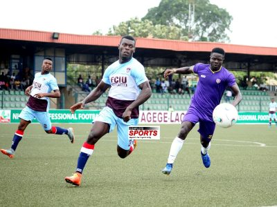 npfl-nigeria-professional-football-league-mfm-fc-ifeanyi-ubah-agege-stadium-lagos-plateau-united-wikki-tourists