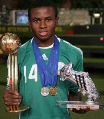 sani-emmanuel-ogenyi-onazi-golden-eaglets-2009-fifa-u-17-world-cup