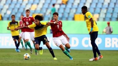 golden-eaglets-2019-fifa-u-17-world-cup-brazil-2019-ecuador-hungary