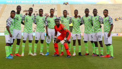 golden-eaglets-nigeria-netherlands-brazil-2019-fifa-u-17-world-cup-ike-shorunmu
