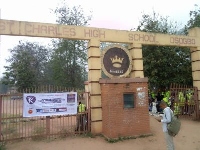 2019-diaspora-charleans-inter-high-schools-table-tennis-championships-st-charles-high-school-osogbo-alhaji-yemi-ghazali-ajijolaiya