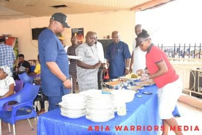 abia-warriors-npfl-plateau-united-umuahia-township-stadium-patrick-ngwaogu-emmanuel-deutsch-emeka-inyama