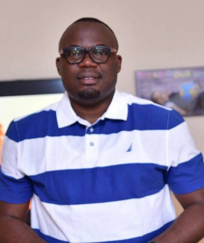 olamide-george-afn-athletics-federation-of-nigeria-engineer-ibrahim-gusau-sunday-adeleye-iaaf-world -athletics
