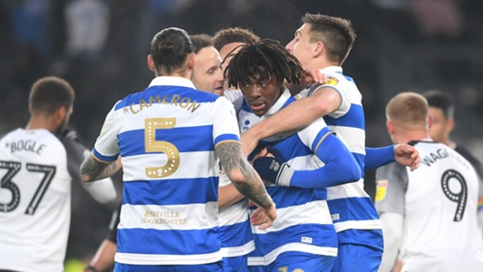 Sheffield United Plot January  Move For Eze