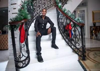 samuel-chukwueze-christmas-super-eagles-wilfred-ndidi-odion-ighalo-nwankwo-kanu