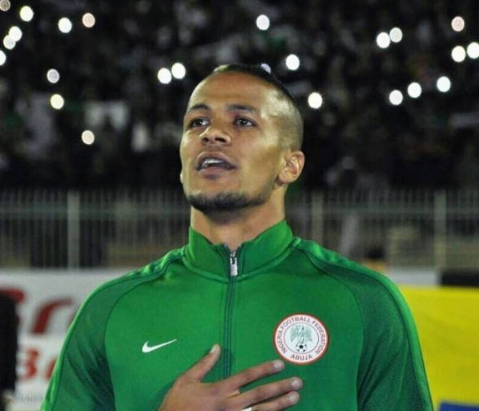 2021 AFCON Qualifiers: Watford Send Good Luck Message To Troost-Ekong, Super Eagles Ahead Benin Clash