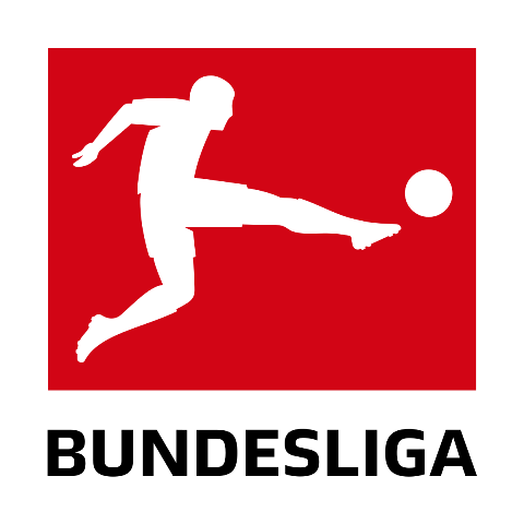 Things You Need To Know About The Bundesliga