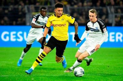 things-need-know-about-bundesliga