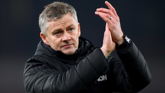 Solskjaer Gets A New Contract At Manchester United