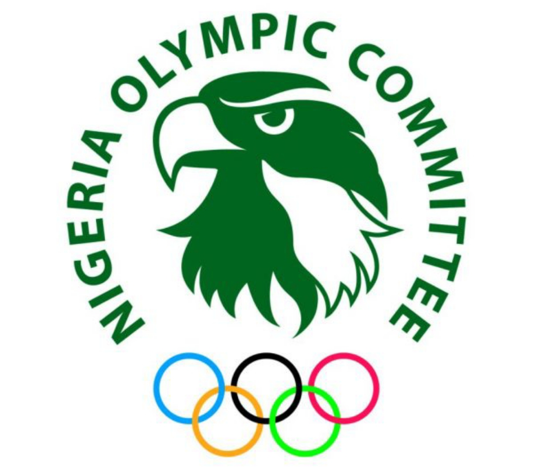 NOC Inaugurates Four Commissions; Gumel Talks Up Olympic Values, Objectives