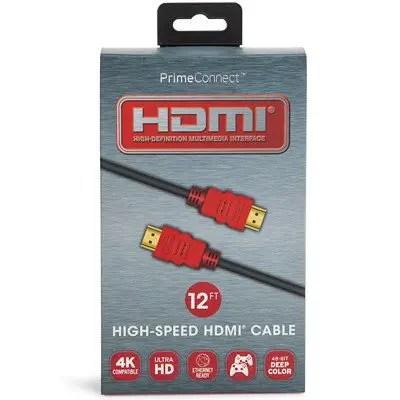 hdmi® cable
