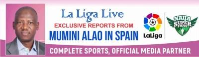 mumini-alao-laliga-santiago-bernabeu-valencia-cf-levante-ud-real-madrid-barcelona-mestalla-stadium