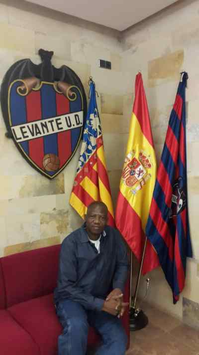 mumini-alao-laliga-santander-valencia-levante-ud-villarreal-samuel-chukwueze-el-clasico-real-madrid-barcelona