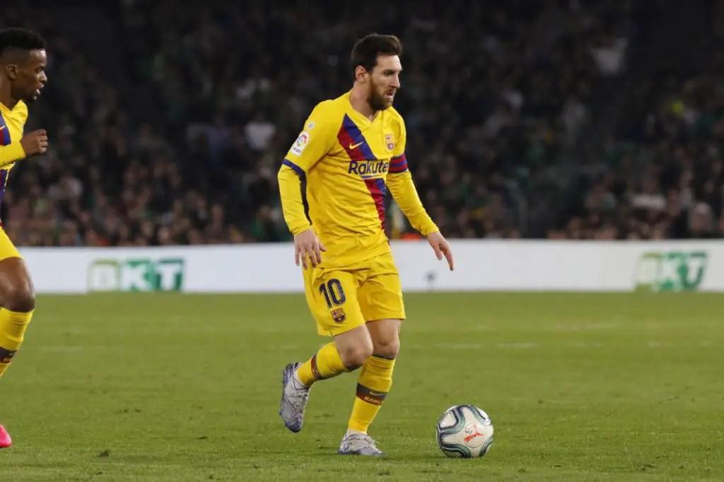 LaLiga Santander set for Basque, Valencia Derbies; Real Madrid look to Extend Lead
