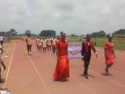 10th-brightville-schools-inter-house-sports-adamasingba-stadium-ibadan-falilat-ogunkoya-deji-aliu