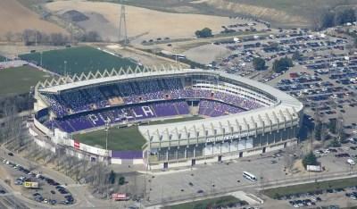 sports-city-celta-vigo-real-valladolid-levante-ud-real-betis-atletico-madrid-jose-zorrilla-stadium