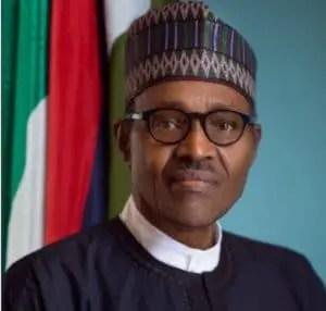 Buhari To Open Edo 2020 National Sports Festival