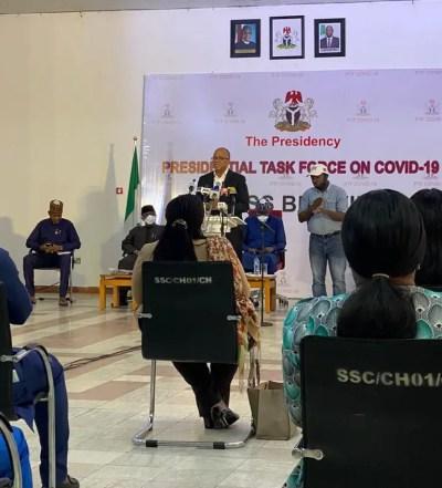 coronavirus-covid-19-nigeria-sports-science-medicine-segun-odegbami