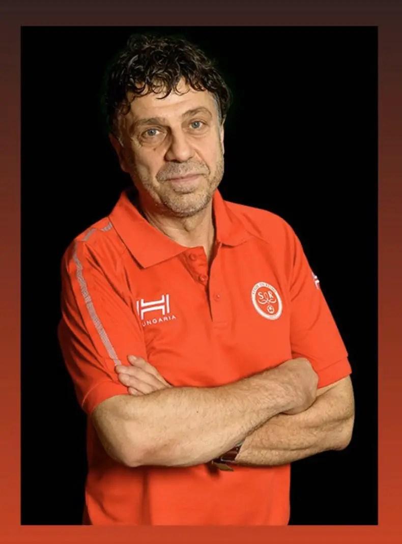 Reims Club Doctor Gonzalez Commits Suicide After Coronavirus Diagnosis