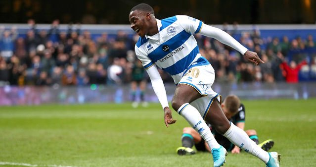 Eze: Osayi-Samuel Is Like A Brother To  Me