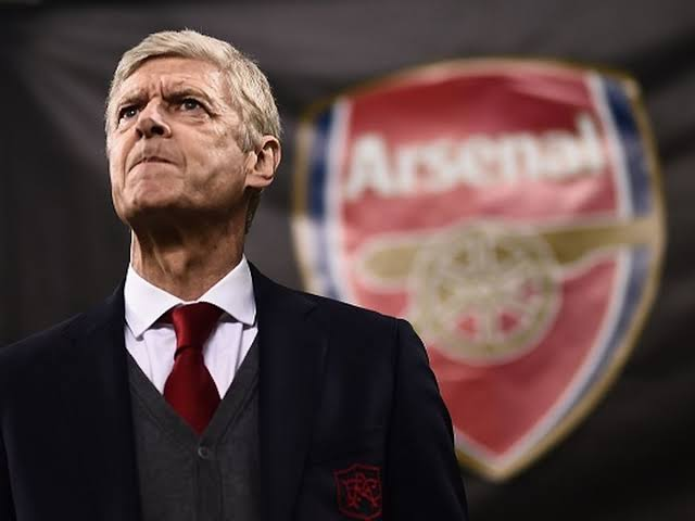 Keown Calls For  Wenger To Return To Arsenal