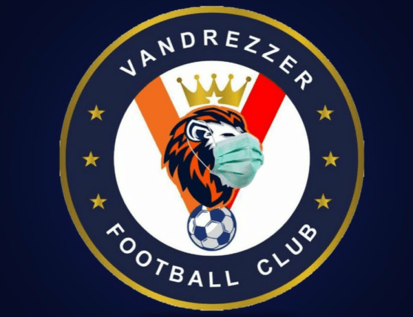 Vandrezzer FC Explain Reasons  For  Suspension Of Players' Contracts