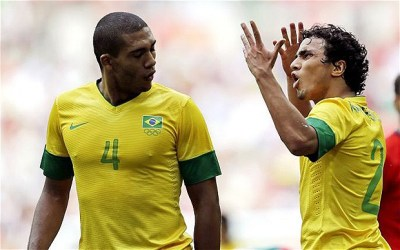 rafael-da-silva-neymar-paris-saint-germain-brazil-juan