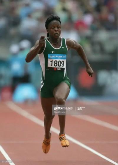 immanuela-aliu-endurance-ojokolo-deji-aliu-100m-200m-sprint