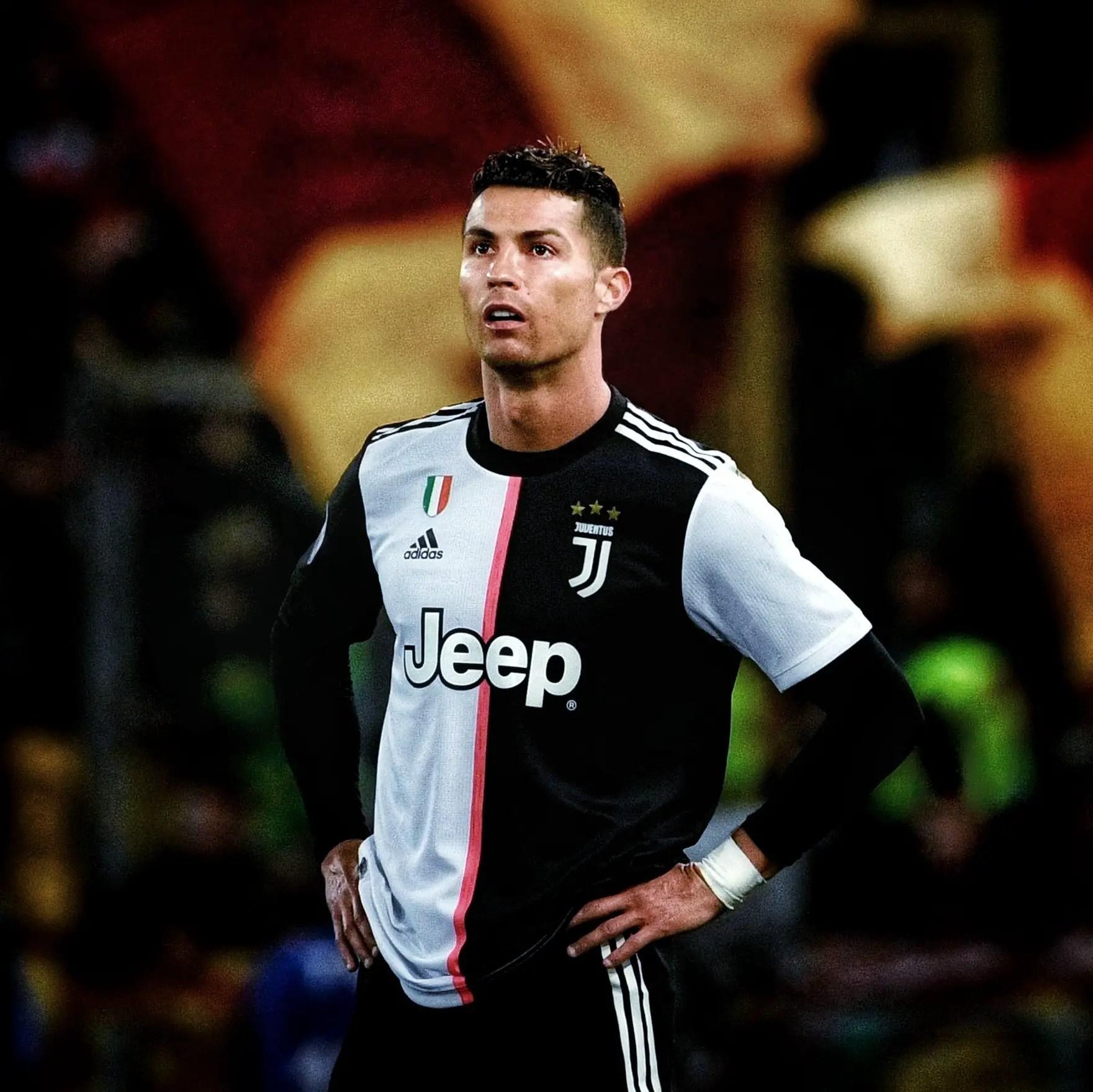 Coppa Italia Semi-Final Matches Air Live On StarTimes