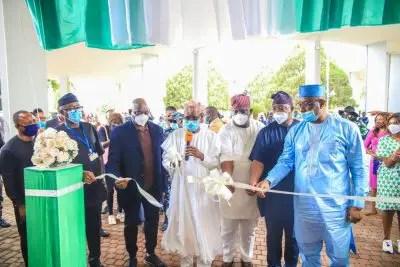 moshood-abiola-national-stadium-abuja-sunday-dare-muhammadu-buhari-democracy-day