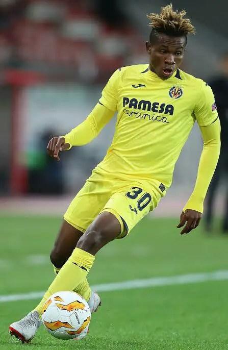 LaLiga: Chukwueze Targets Goal No 4; Omeruo, Awaziem Continue Relegation Fight