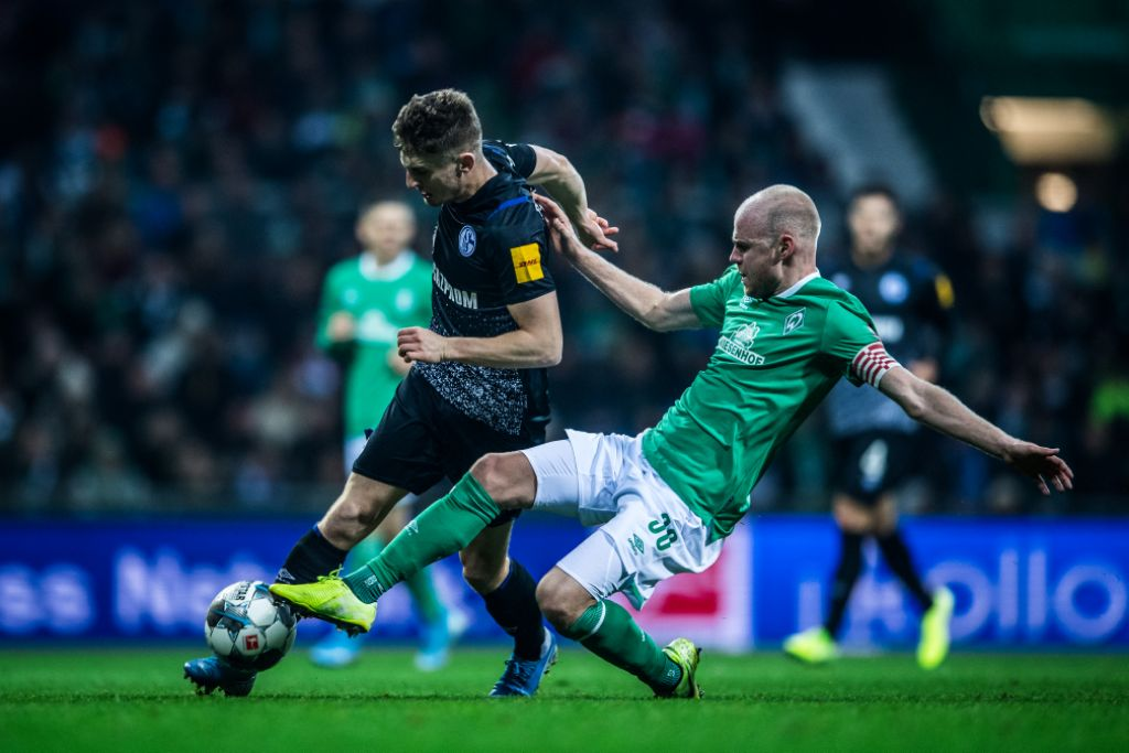 Bundesliga 2019/20: All Spots Still Up For Grabs! Bayern May Win Title Today