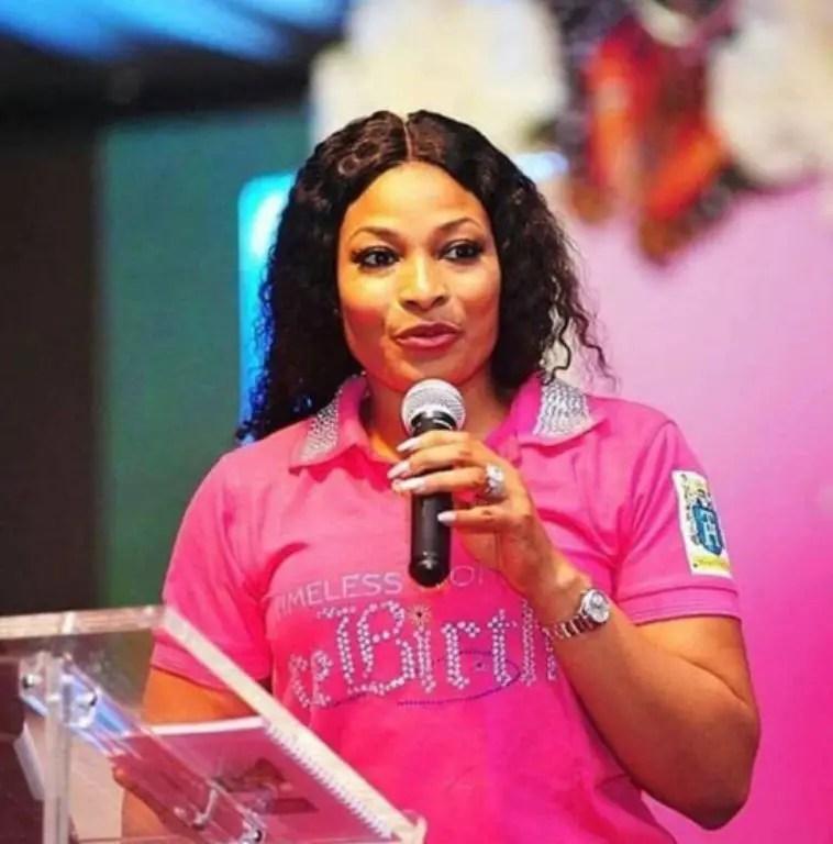 Nigeria Pitch Awards Organizers, Super Eagles Players Mourn Ibidun Ighodalo