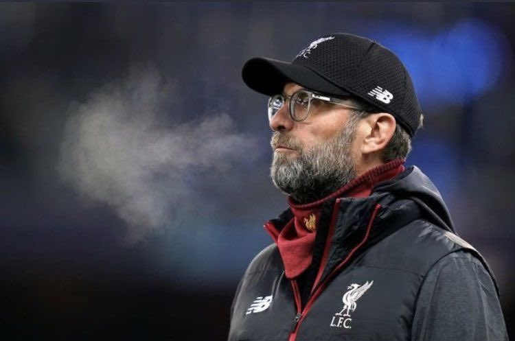 Liverpool Get Triple Injury Boost Ahead Chelsea Clash