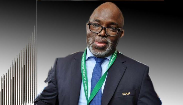 NFF Sets Up Caretaker Committee For Anambra State FA