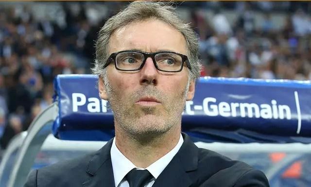 Abidal Offers Blanc To Barcelona Board