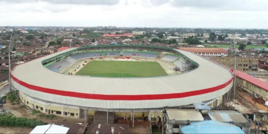 Hotel Accomodation Scarcity Hits Benin City Ahead Eagles – Leone Stars Clash