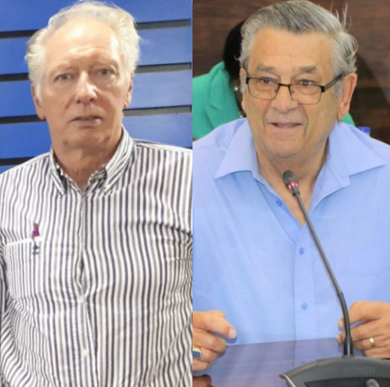 Westerhof Expects Victory In Court Against Bonfrere On Match-Fixing Allegation