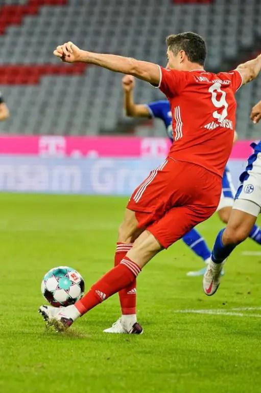 Bundesliga 2020/21 Kicks Off With Bang!  Matchday-1 Offers More Crackers