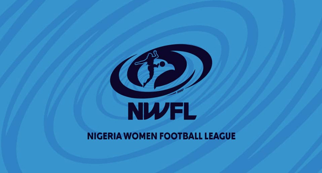 New Regulation For Nigeria's Women's Premier League