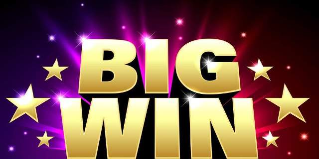 Biggest Slot Jackpots In The 20th And 21st Century