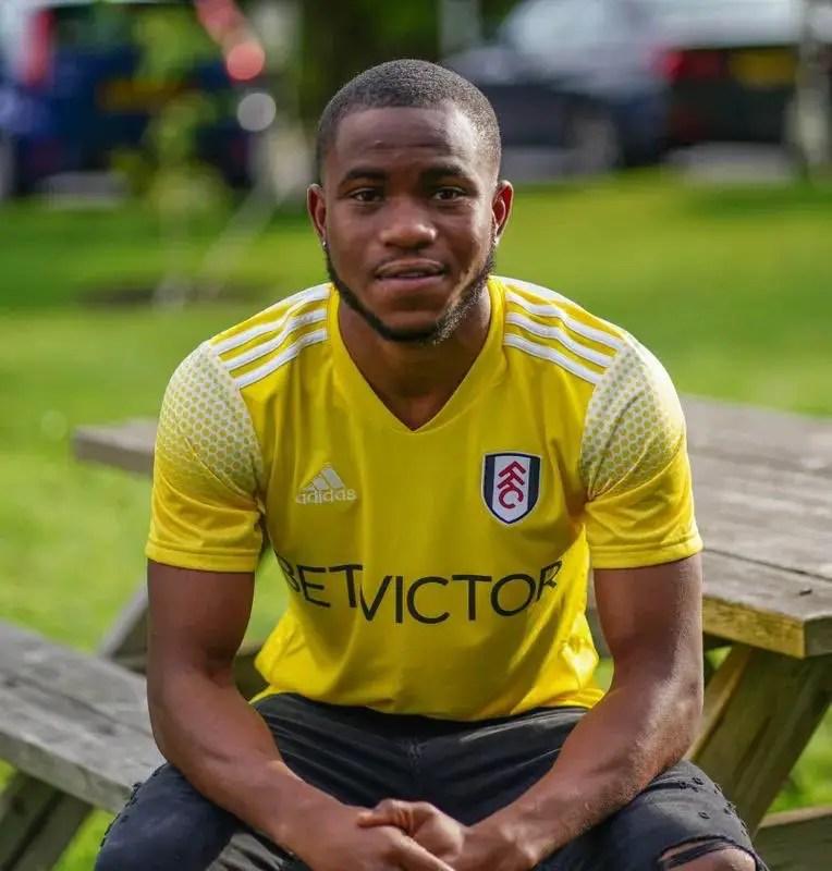 Fulham Boss Parker Hails Lookman For Panenka Fight-Back
