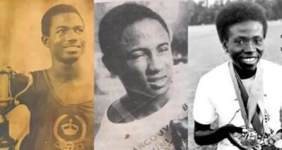 athletics-nigerian-athletes-nigerian-sports-josiah-olatunji-majekodunmi-emmanuel-ifeajuna-modupe-oshikoya-sunday-bada-chioma-ajunwa
