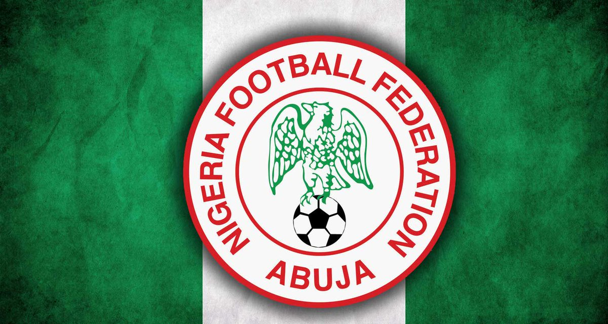 NFF Appoints Amina Daura Head Of Women's Football