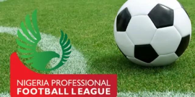 Sneak Peek: Teams Of NPFL 2020-21