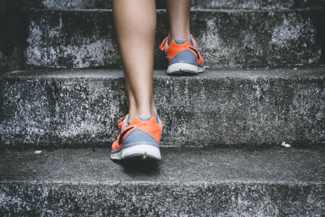 How To Keep A Healthy Diet Fit For Runners