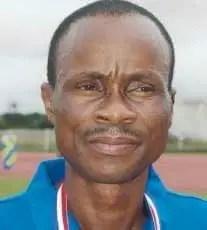 NFF Mourns Ex-Super Eagles Defender Shofoluwe